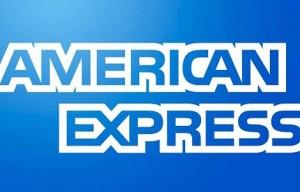 American Express steigert Gewinn