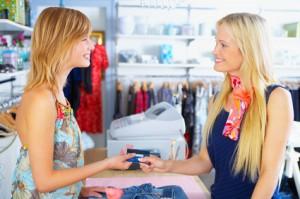 Kreditkarte oder Kredit für kleine Summen?