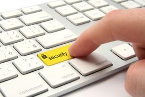 Sicherheit geht vor -Verbraucherschützer warnen vor Phishing Attacken