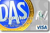 santander-das-visa-karte
