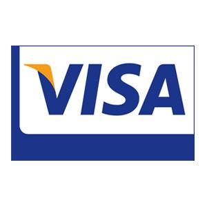 Visa im Kampf gegen Google und Android als Bezahlsystem